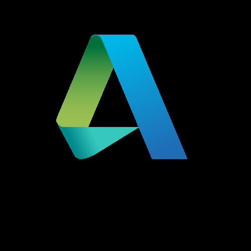 Autodesk Trial