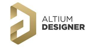Cấu hình hệ thống Altium Designer 20