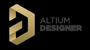 Altium - Mô phỏng SPICE được thực hiện đơn giản