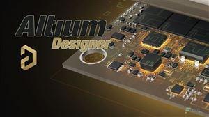 Hướng dẫn tạo nhanh thư viện trong Altium Designer