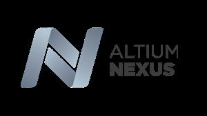 Giới thiệu giải pháp NEXUS của ALTIUM
