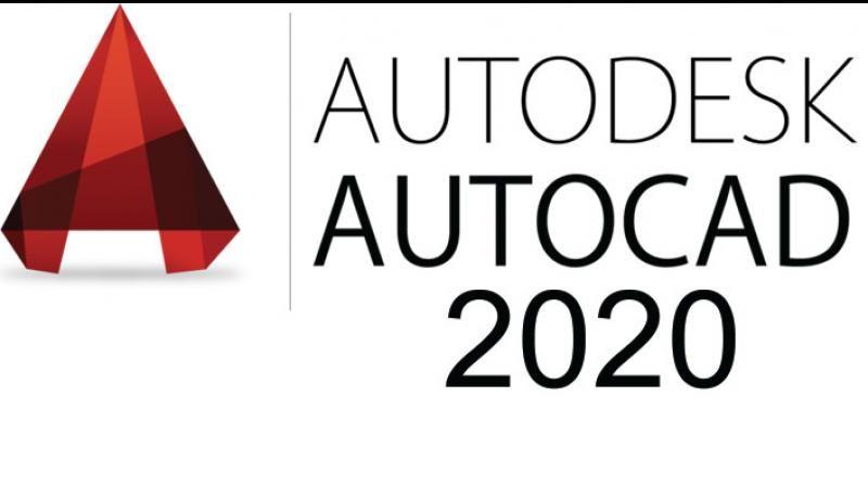 AUTOCAD 2020 có tính năng gì mới?