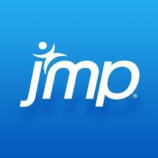 Năng lực kỹ thuật chất lương - Độ tin cậy và Six Sigma với JMP