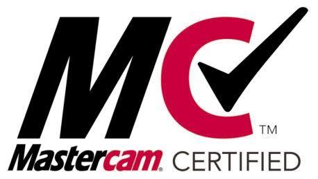 Giá bán các Module của Mastercam Update mới nhất năm 2019