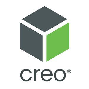 Mở rộng mô phỏng nâng cao PTC Creo