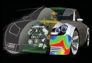 Hai phần mềm Autodesk cho ngành chế tạo