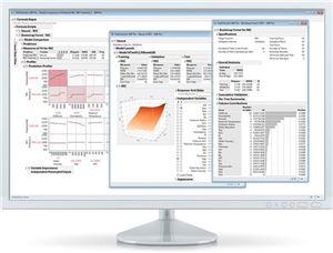 Giới thiệu Phần mềm bản quyền JMP Pro