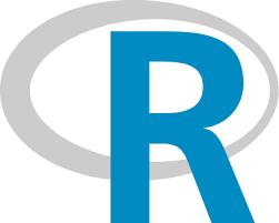 Hướng dẫn cở bản khi sử dụng ngôn ngữ R cho người mới