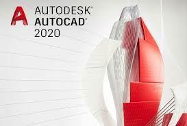 Kiểm Tra Thông Tin Bản Quyền Phân mềm  AutoCAD