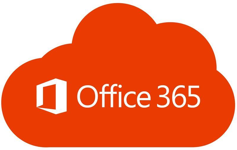 Cách thêm logo công ty vào trang đăng nhập OFFICE 365