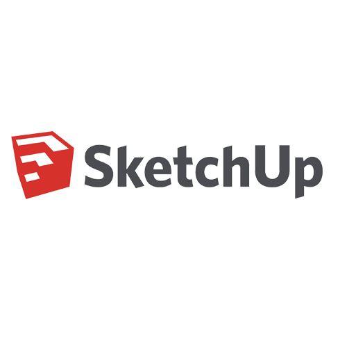 Nâng cấp các kết xuất của SketchUp với các vật liệu và ánh sáng từ V-Ray