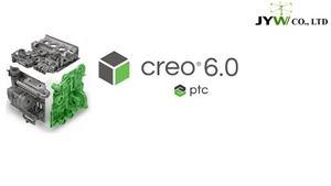 Tính năng mới trên PTC Creo 6.0 - Cải tiến cho phép tối ưu sản phẩm thiết kế