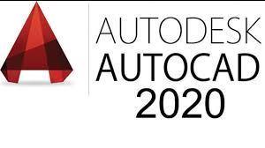 Autocad 2020 có gì mới, tại sao nên nâng cấp lên Autocad 2020