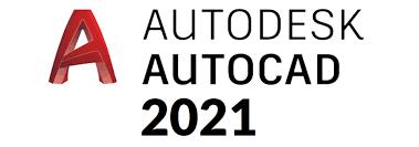 AUTOCAD 2021: Hướng dẫn cài đặt, download và cấu hình máy tính yêu cầu.