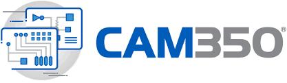 Tổng quan CAM350 - Chức năng cốt lõi CAM350