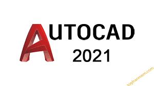 Điểm khác nhau giữa Autocad và Autocad LT