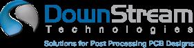 Tổng quan về sản phẩm của DownStream