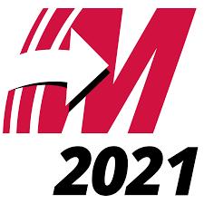 Ứng dụng phần mềm Mastercam trong sản xuất hàng không vũ trụ