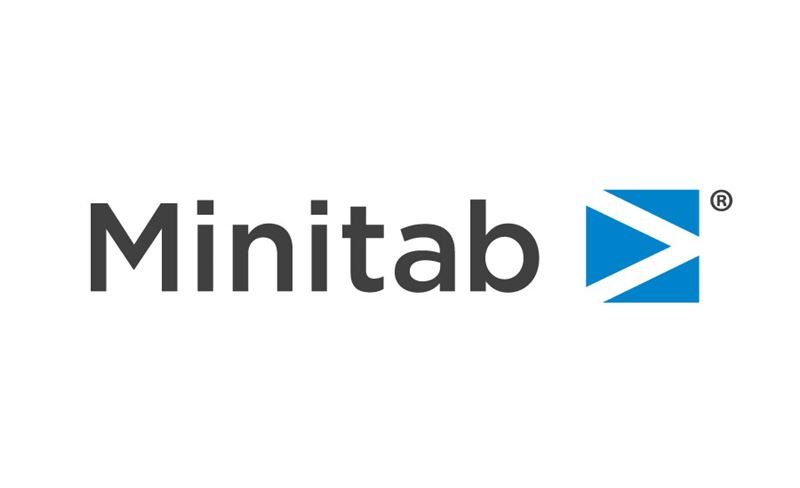 Minitab - Những nguyên tắc cơ bản của Gage R&R