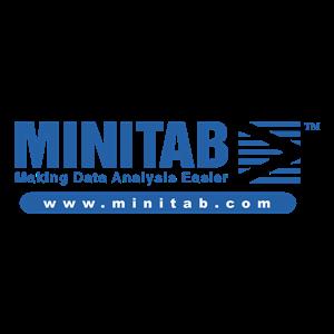 Từ đất đến cửa hàng: Sử dụng Minitab thống kê trong bảo quản và sản xuất thực phẩm