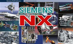 Nơi cung cấp chính hãng cho phần mềm Siemens Nx