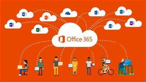 10 lý do để doanh nghiệp lựa chọn office 365 for business