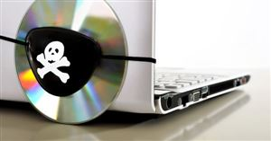 Những mối nguy hại khi sử dụng phần mềm bẻ khóa