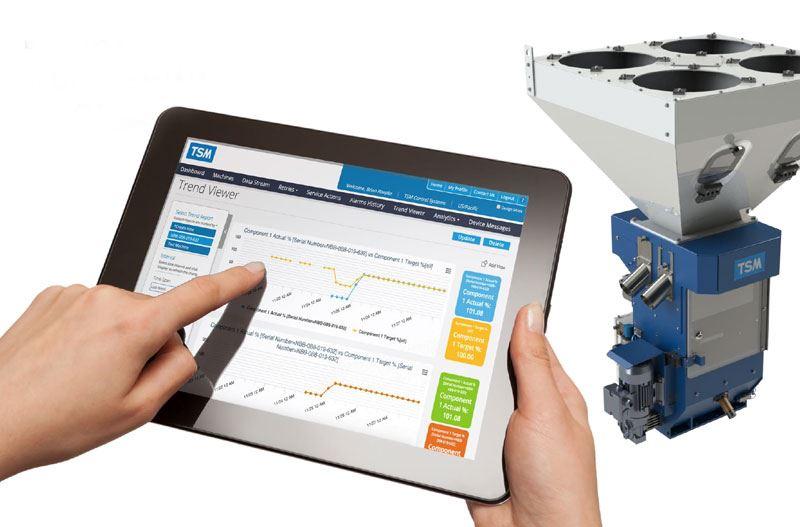 Autodesk ra bộ phần mềm thiết kế mới cho công nghiệp sản xuất