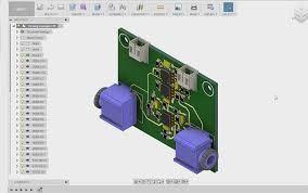 Autodesk và Siemens hợp tác tăng cường tính tương tác của phần mềm