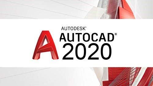Giới thiệu phần mêm Autocad và yêu cầu hệ thống cho Autocad