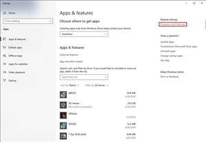 Cách vô hiệu hóa hoàn toàn Internet Explorer trên Windows 10