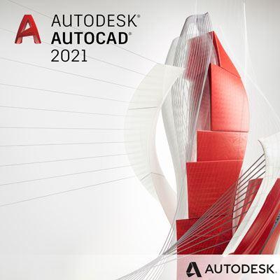 Làm việc thông minh hơn với AutoCAD 2021