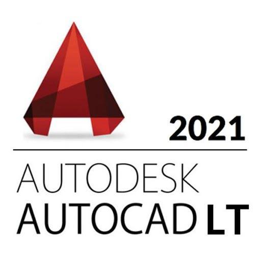 Autocad LT - Phần mềm thiết kế 2D chuyên dụng