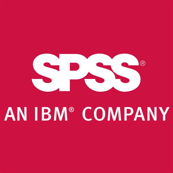 Phần mềm thống kê SPSS