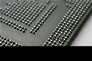 Các phím tắt và tính năng View của Altium Designer