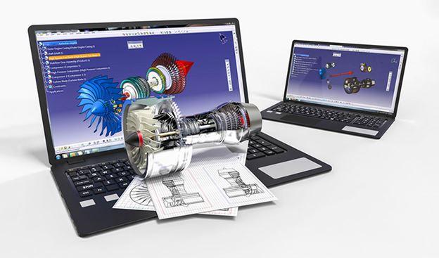 10 phần mềm CAD tốt nhất cho mọi cấp độ người sử dụng