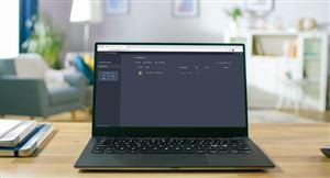AUTOCAD - Bộ nhớ Cloud Storage và kết hợp với AutoCAD Web App và Autodesk Driver