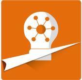 Minitab ra mắt Minitab Engage - Đẩy nhanh quá trình tạo ý tưởng, đổi mới và chuyển đổi kinh doanh