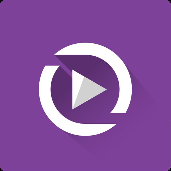 Minitab Quick Start™ Free E-learning resource!