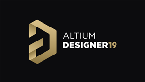 PHẦN MỀM ALTIUM DESIGNERS - ELECTRONICS DESIGNERS - THIẾT KẾ ĐIỆN TỬ