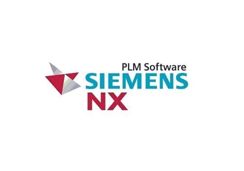 Tổng Quan về NX | Giới thiệu về phần mềm NX