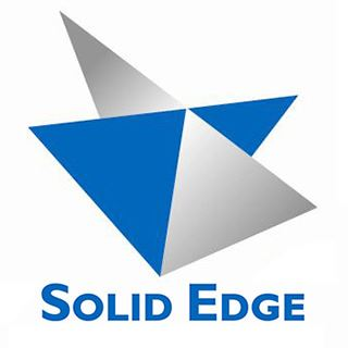 Hướng dẫn cài đặt Solid Edge