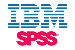 Phần mềm SPSS là gì và các ứng dụng