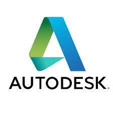 Thông tin khuyến mại của hãng Autodesk