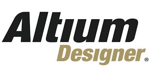 Cấu hình máy tính sử dụng Altium designer