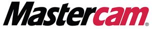Mua phần mềm Mastercam chính hãng giá tốt ở đâu ?