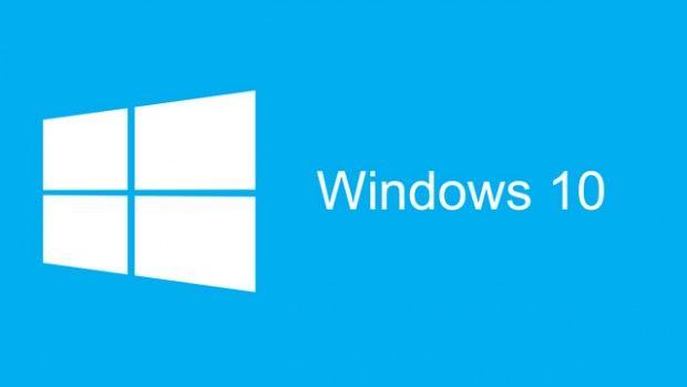 Tổng hợp thủ thuật Windows 10 hay mà bạn cần biết