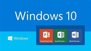 Kiểm tra bản quyền Windows và Office tất cả các phiên bản