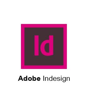InDesign CC for Teams (Subcription)