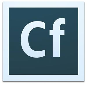 Adobe ColdFusion Builder (1User/ vĩnh viễn)